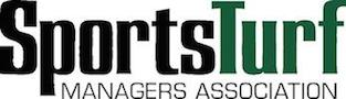 Sports Turf Managers Association Logo